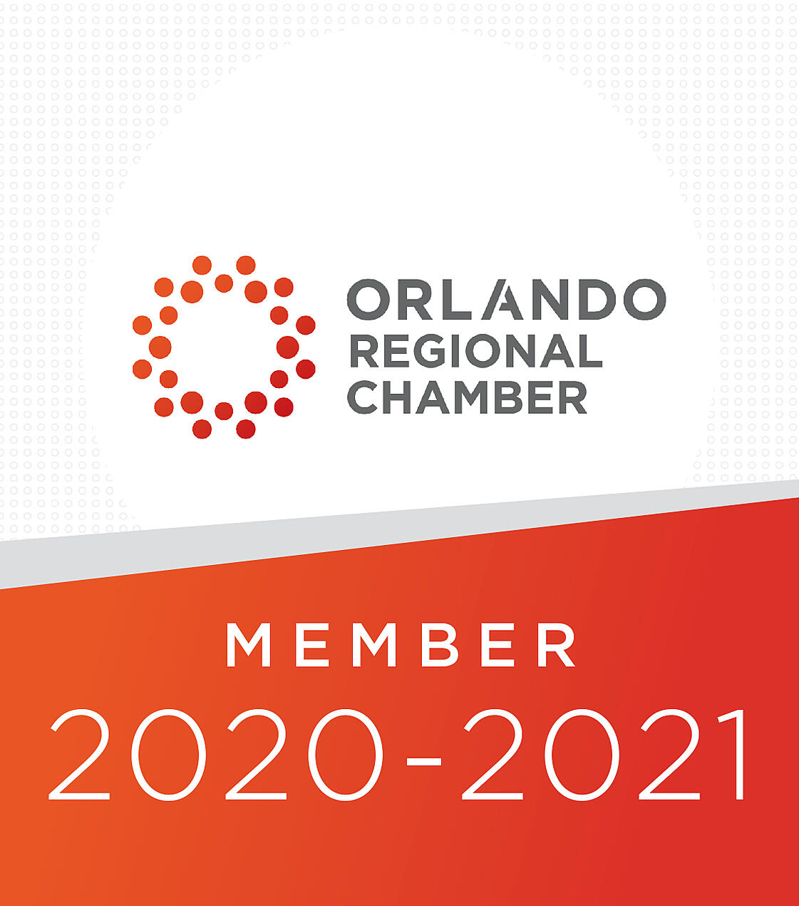 2020_ORCCmember+_logo