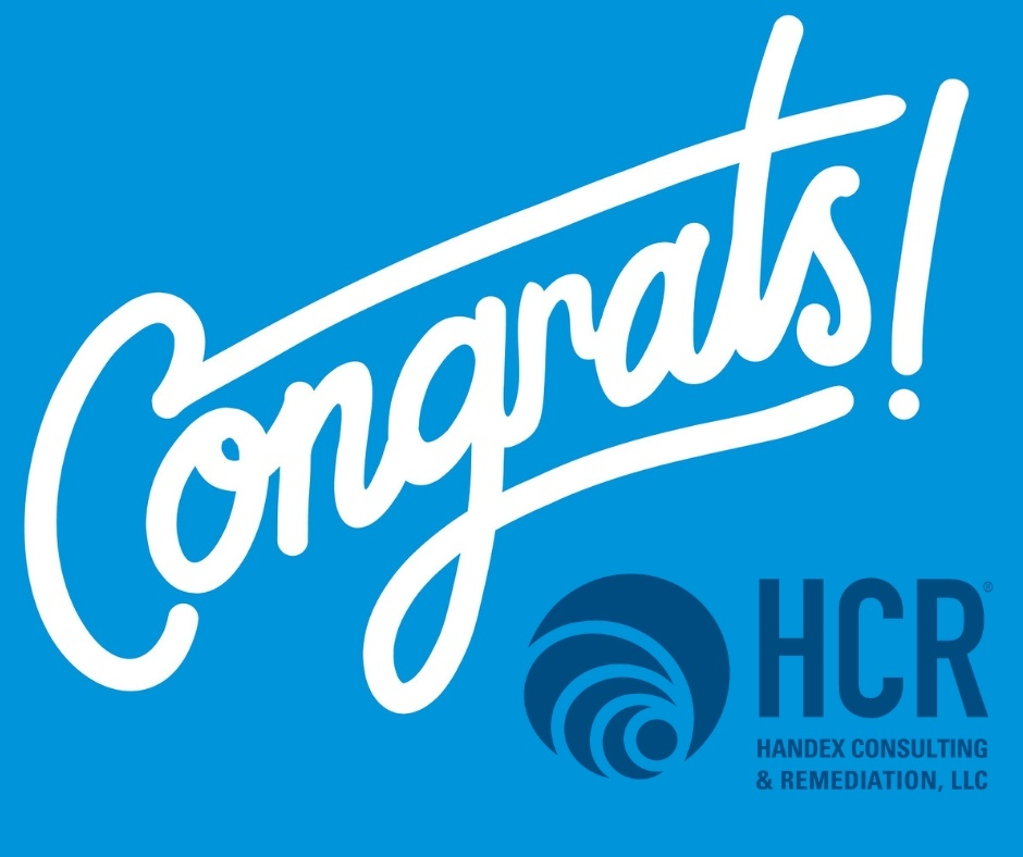 HCR Wins Seminole County Rolling Hills Soil Remediation Contract