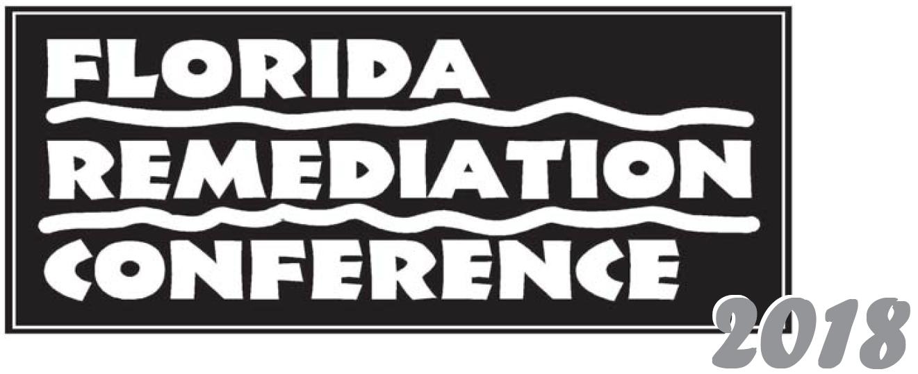 FL Remediation Conference