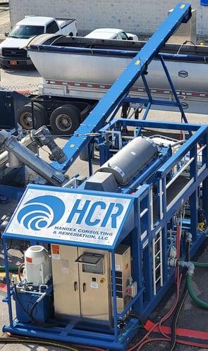HCR (2)