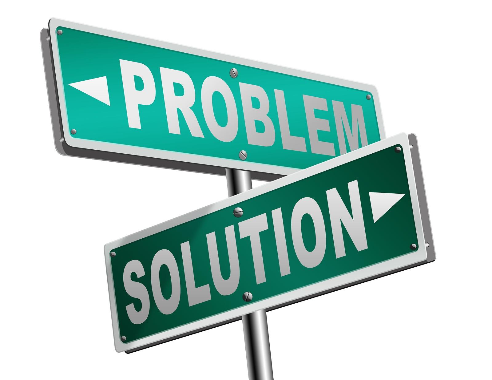 HCR Solutions-1.jpg