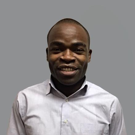 Augustine Ogbonnaya