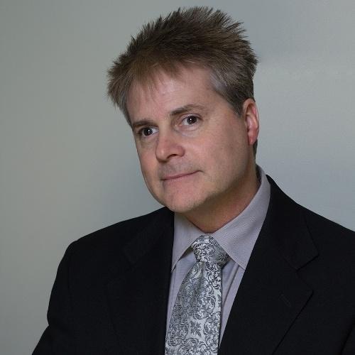 Brian Bausback