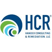 HCR Communications