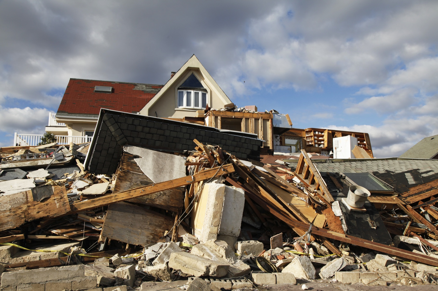 Potential-Environmental-Concerns-to-Watch-for-After-a-Hurricane