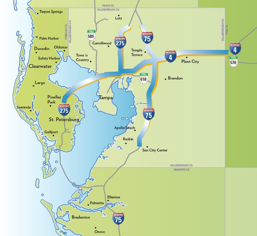 Tampa_Bay_Express