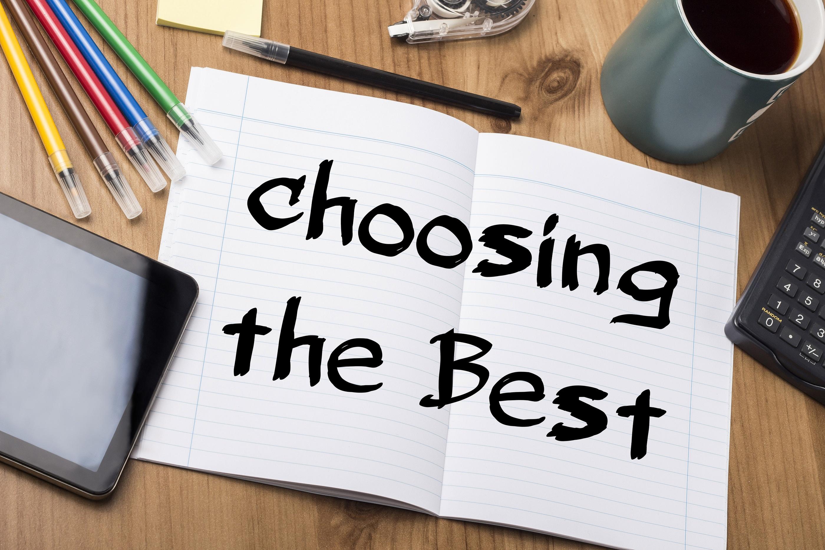 bigstock-Choosing-The-Best--Note-Pad-W-119091848.jpg