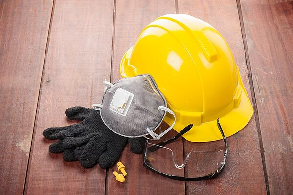 What Is the Importance of PPE
