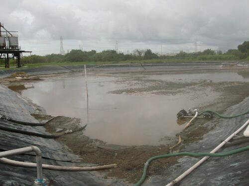 Is a Geomembrane the Right Choice for My Sludge Dewatering Needs?