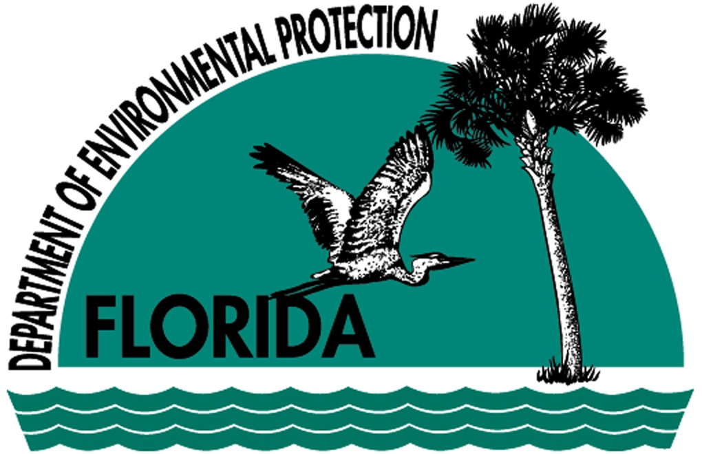 State of Florida Department of Environmental Protection