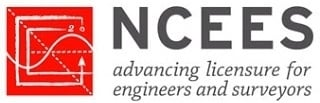 National Council of Examiners for Engineering and Surveying