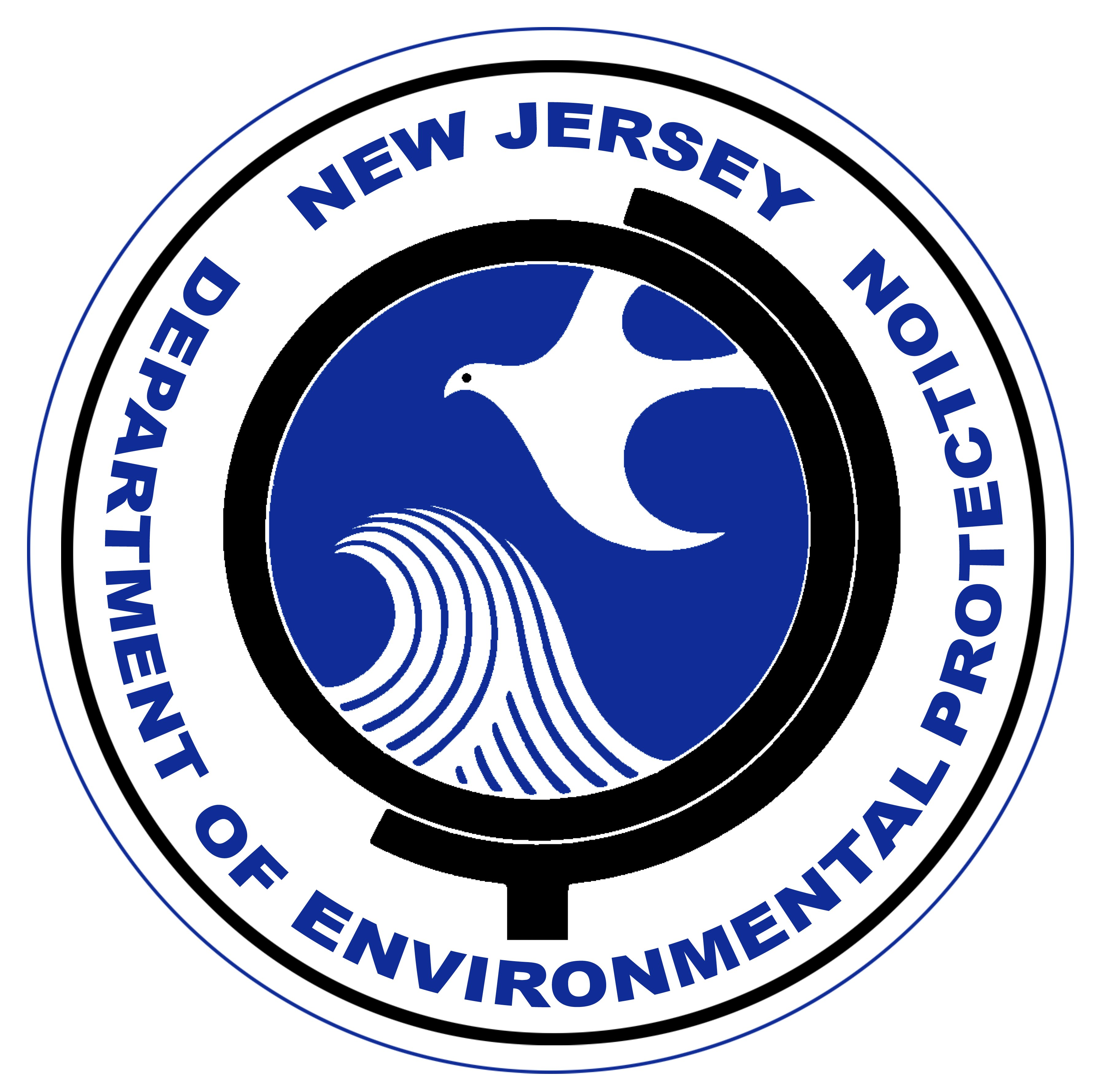 State of New Jersey Department of Environmental Protection