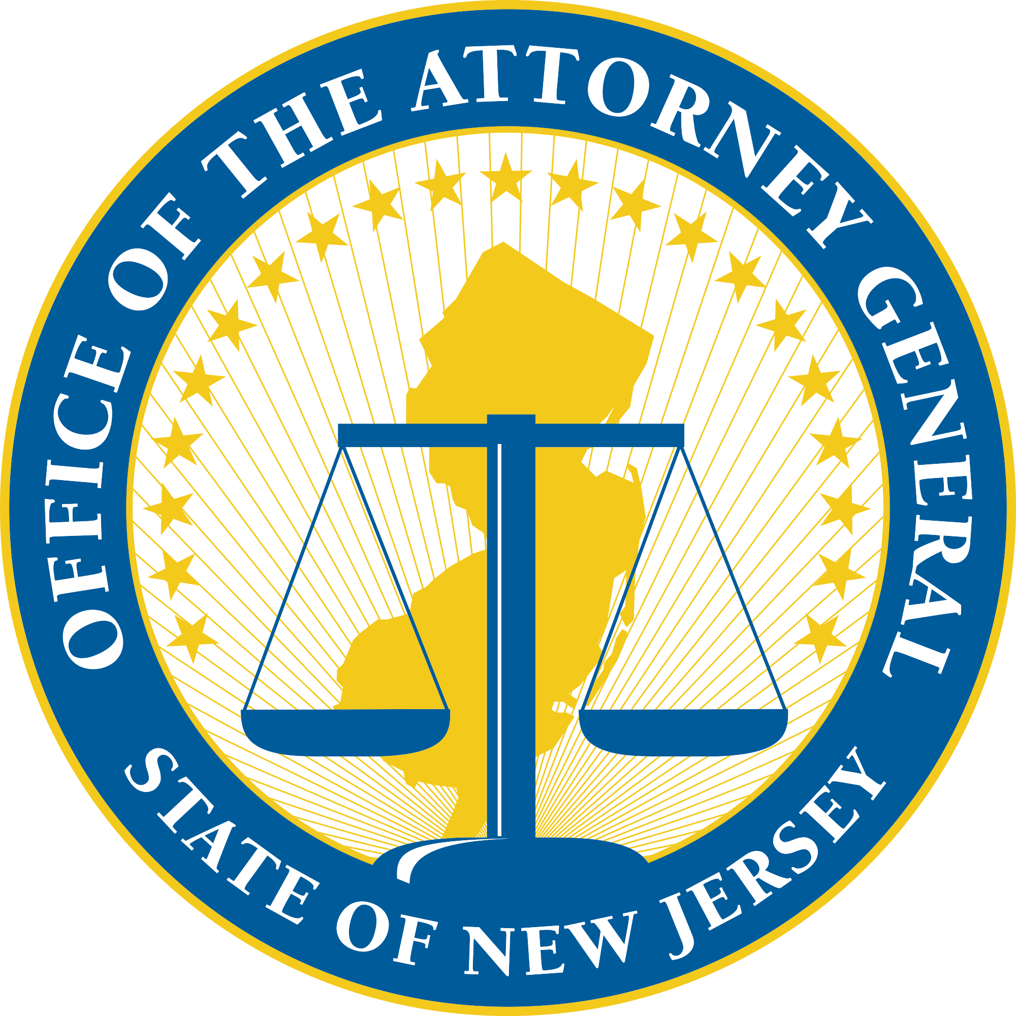 State of New Jersey Office of the Attorney General Division of Consumer Affairs Board of Professional Engineers and Land Surveyors