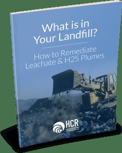 Landfill Remediation Whitepaper