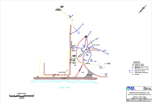 Greenway_Development_Area_-_7.jpg