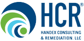 Handex Consulting and Remediation