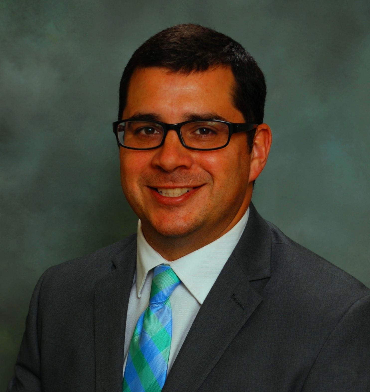 Bryan Valladares _HCR