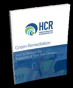Green Remediation Whitepaper