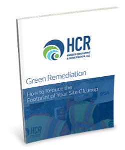Green Remediation Whitepaper