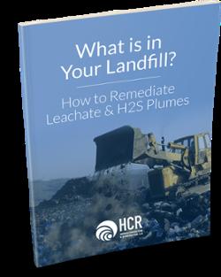 landfill_remediation_whitepaper