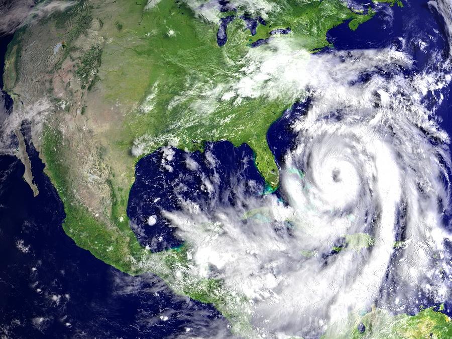 bigstock-Hurricane-Matthew-Above-Florid-150583559.jpg