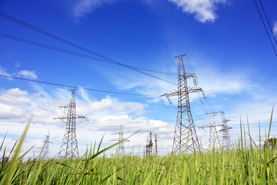 bigstock-Power-Line-12927050.jpg
