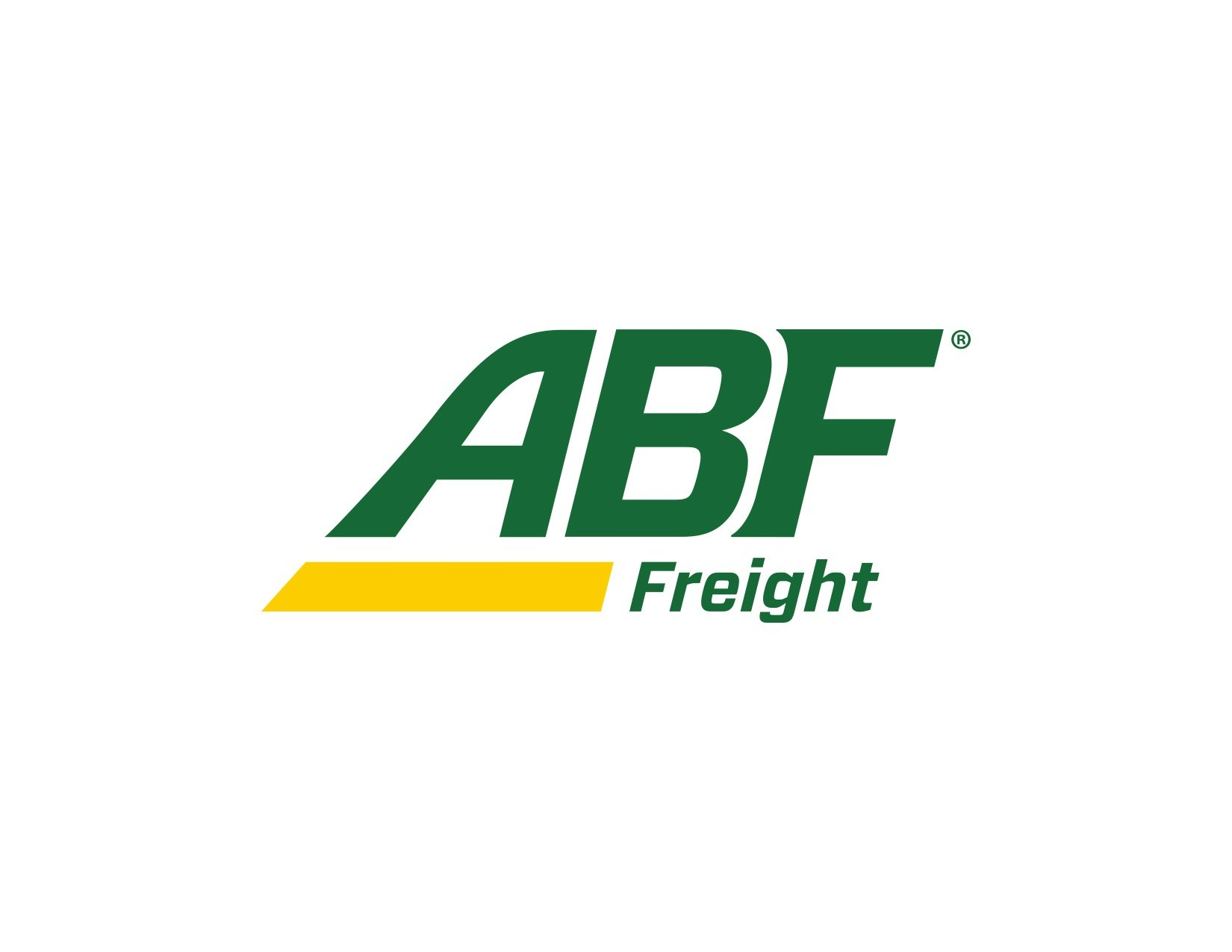 ABF_Freight_System_logo