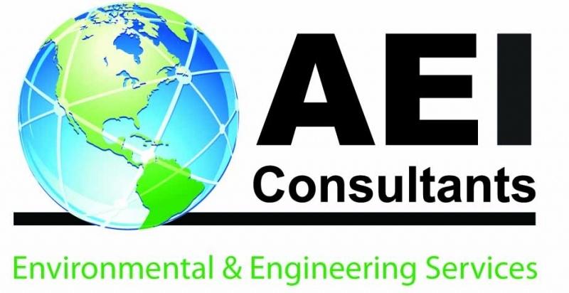 AEI_Consultants_Logo