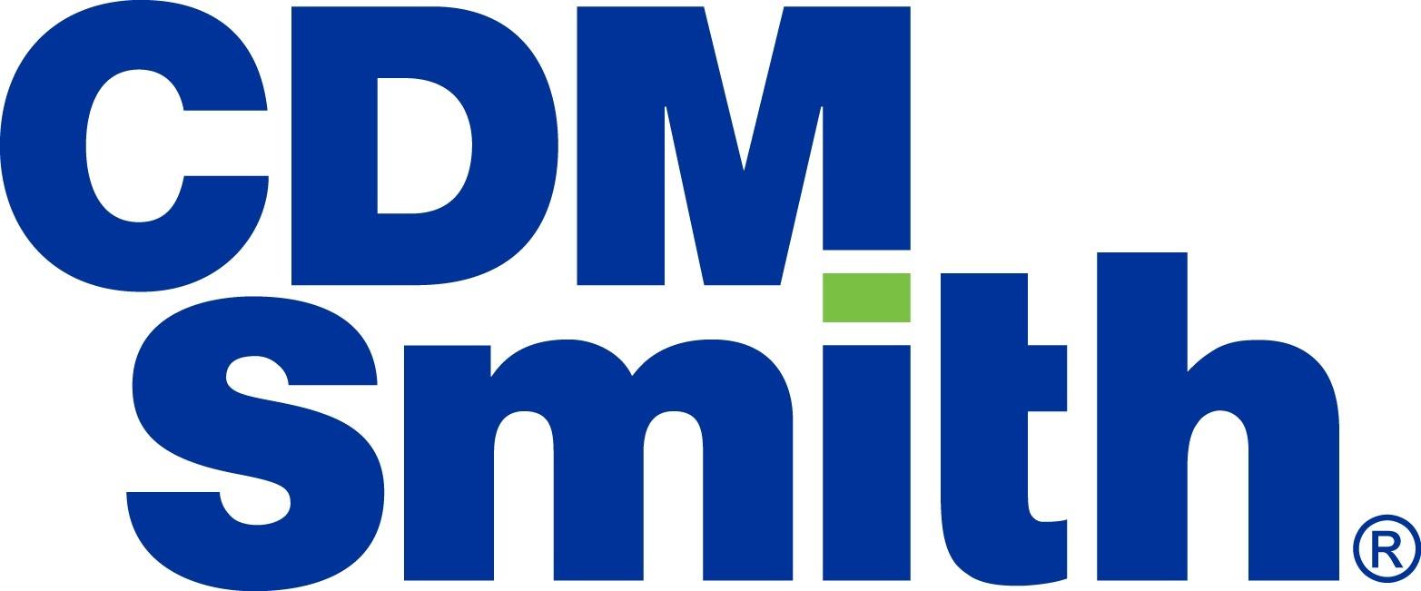 CDM-Smith_logo