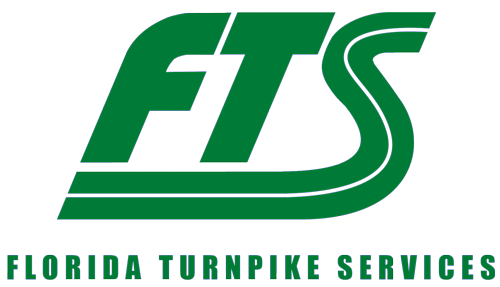 Florida Turnpike Services logo