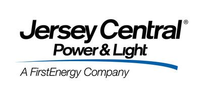Jersey Central Power & Light logo