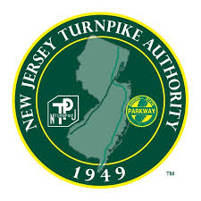 New Jersey Turnpike Authority logo