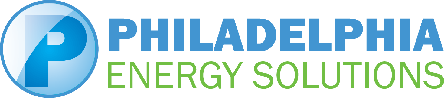 Philadelphia Energy Solutions logo